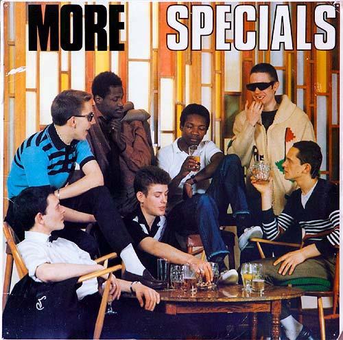 2 tone records more specials chr 1303 for More com