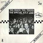 9198 713 Germany 12""