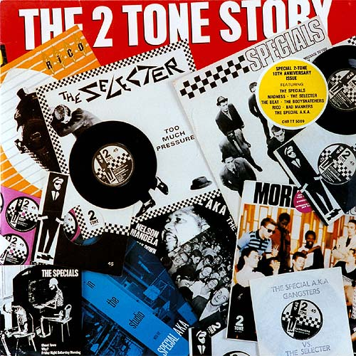 <a href='/display/?show187'>The 2 Tone Story</a>
