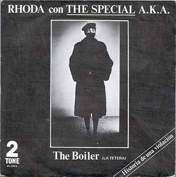 <a href='/display/?rank180'>The Boiler</a>