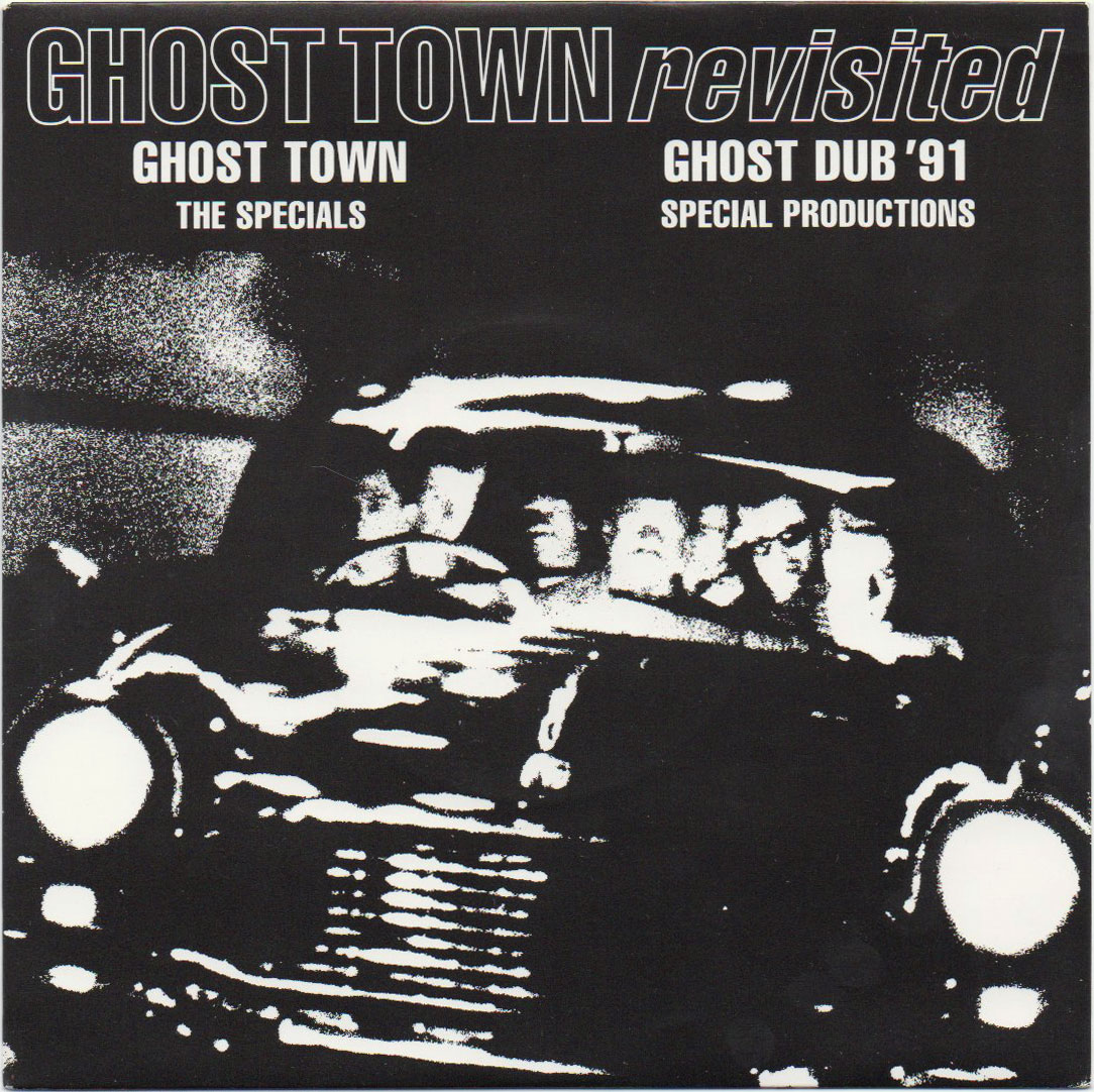 <a href='/display/?rank170'>Ghost Town</a> (revisited)