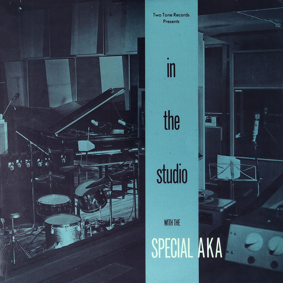<a href='/display/?show151'>In The Studio</a>