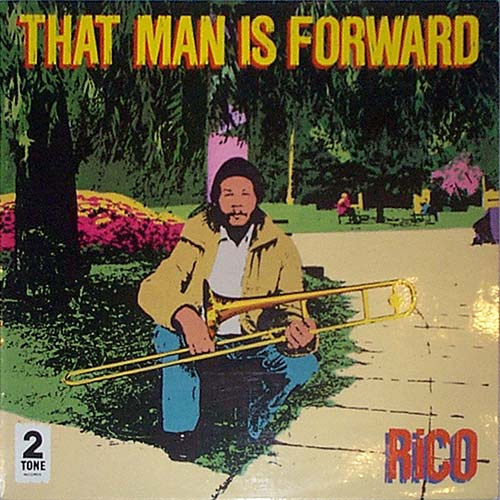 <a href='/display/?show157'>That Man Is Forward</a>