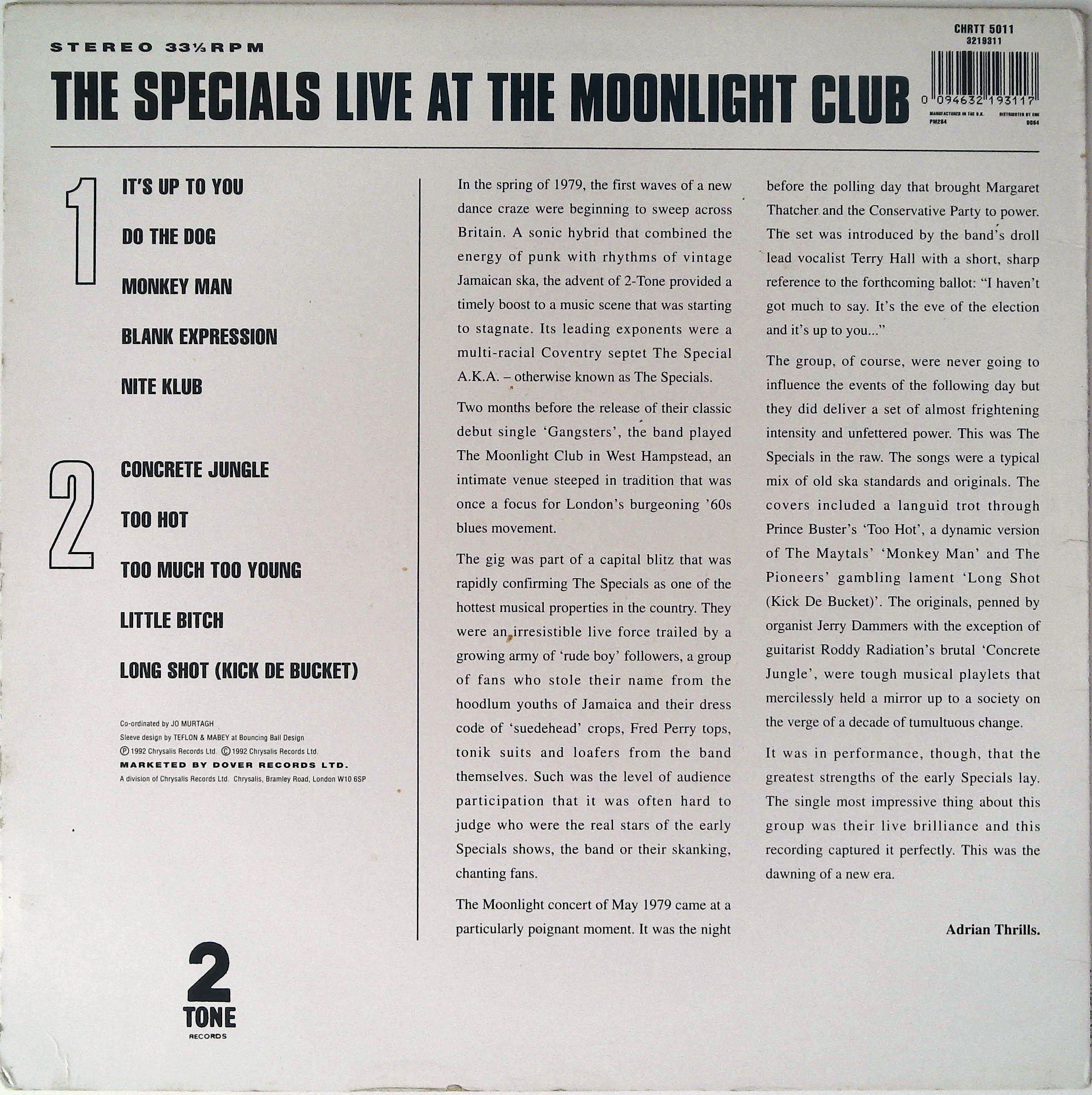 <a href='/display/?show310'>Live At The Moonlight Club</a>