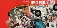 2-tone-story-uk-cd1