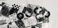 2-tone-story-uk-cd3
