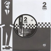 7inch-treasures-disc2a