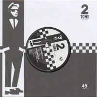 7inch-treasures-disc2b