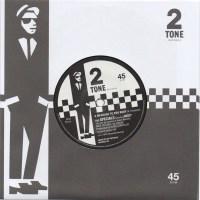 7inch-treasures-disc4a