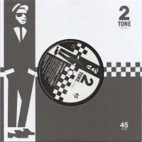 7inch-treasures-disc4b