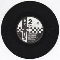 7inch-treasures-disc6c