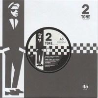 7inch-treasures-disc7a