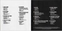 best-of-cd-inner4