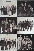 dance-craze-poster