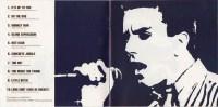moonlight-uk-cd1