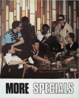 more-specials-free-poster