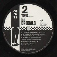 specials-40th