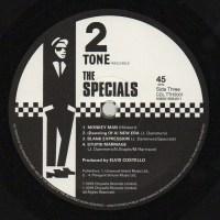 specials-40th2a
