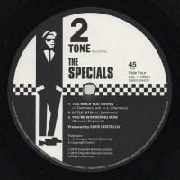 specials-40th2b