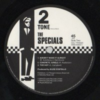 specials-40thb