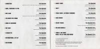 specials-singles-uk-cd-inner1