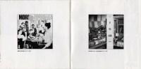 specials-singles-uk-cd-inner5