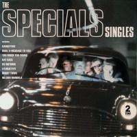 1_specials-singles