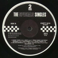 specials_singles_uk_back