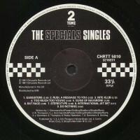 specials_singles_uk_front
