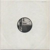 the-albums-cd1-back-inner