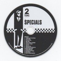 the-albums-cd1-disc