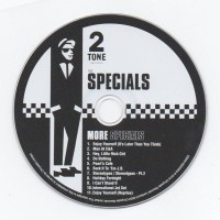 the-albums-cd3-disc