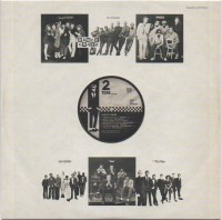 the-albums-cd4-back-inner