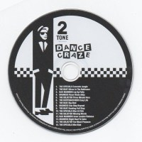 the-albums-cd4-disc