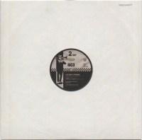 the-albums-cd5-back-inner
