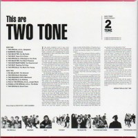 the-albums-cd7-back