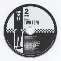 the-albums-cd7-disc