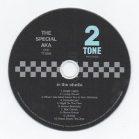 the-albums-cd8-disc