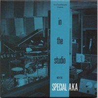 the-albums-cd8-front