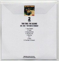 two-tone-the-albums-promo-cd5