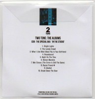 two-tone-the-albums-promo-cd8