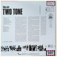 3_this-are-two-tone-jap