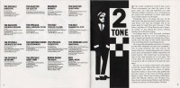 this-are-two-tone-uk-cd1