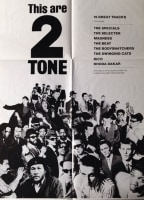 TATT-bands-poster
